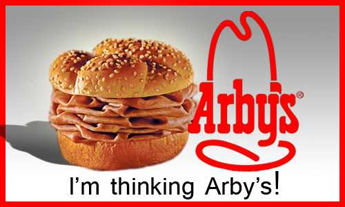 arbys hours, arbys hours near me