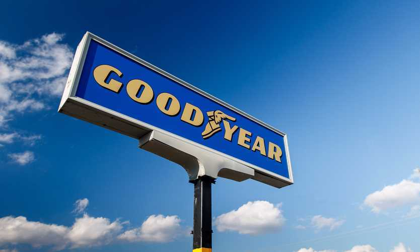 goodyear locations near me, goodyear locations