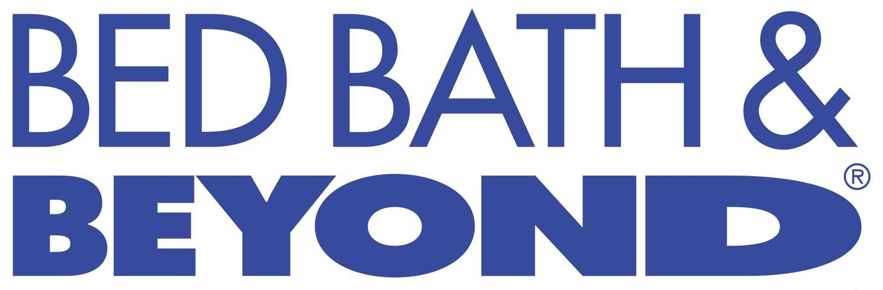 Bed bath and beyond holiday hours open close in 2017 for V bathroom opening hours