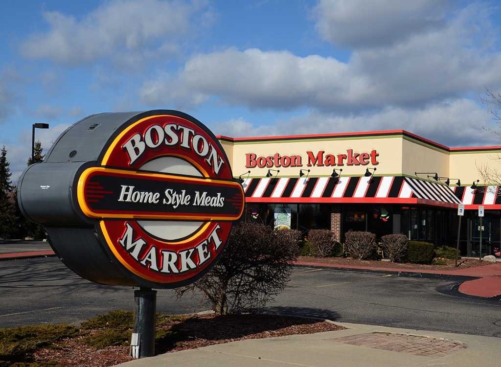 boston market near me, boston market locations