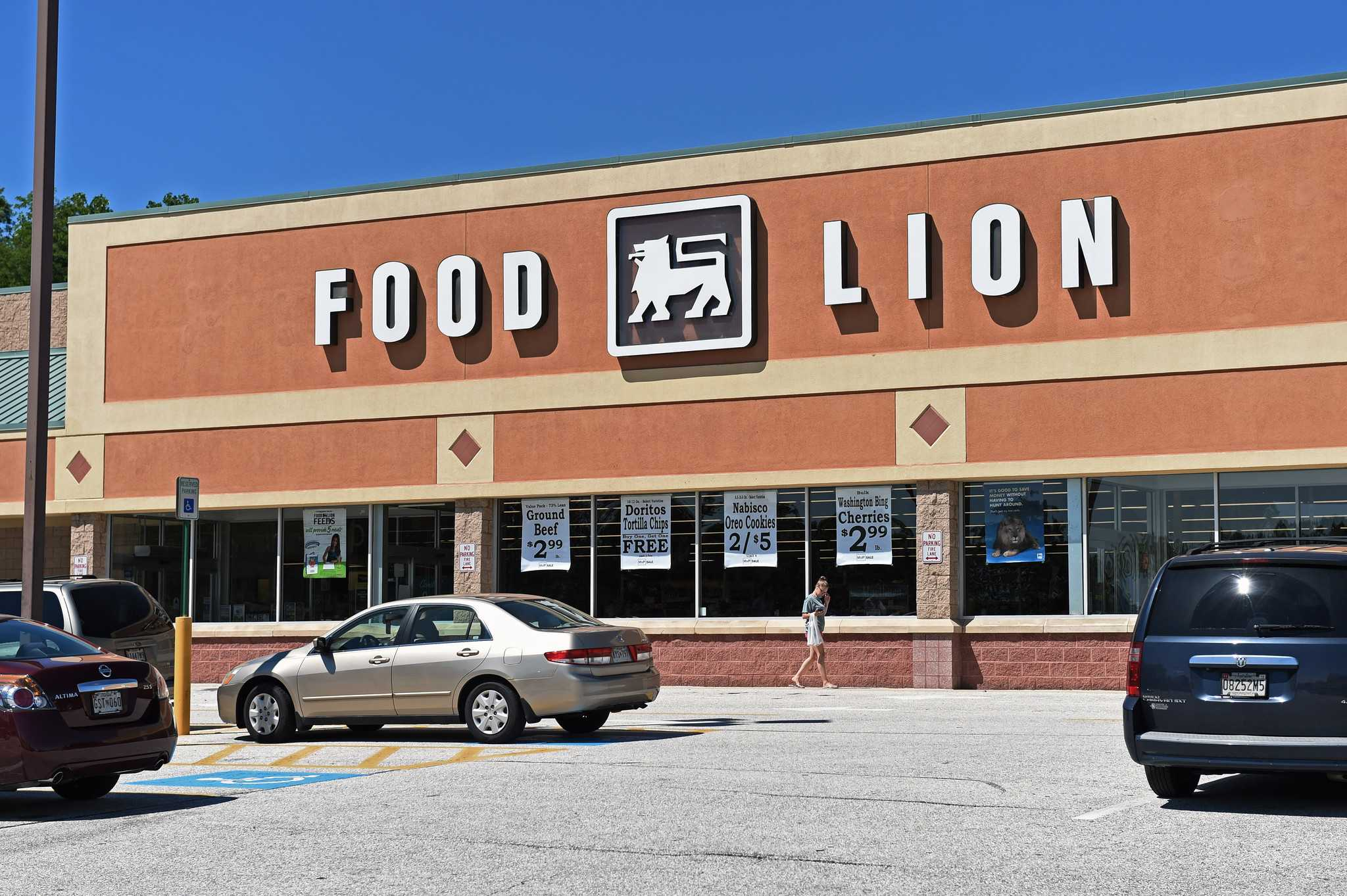 food lion near me, nearest food lion