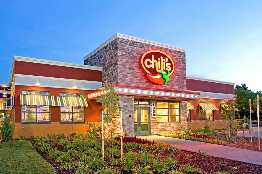 chilis hours, chili's happy hour