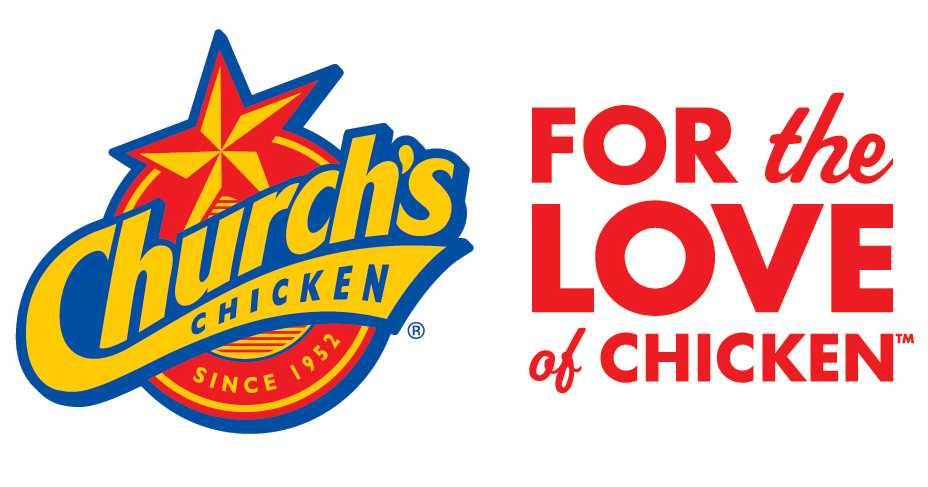 church's chicken near me, chicken restaurants near me