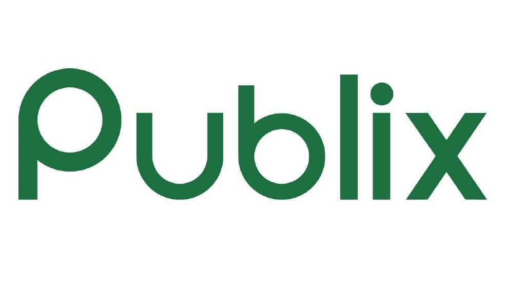 publix hours, publix pharmacy hours