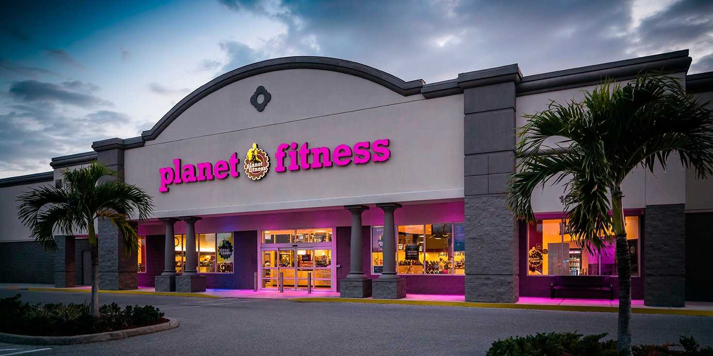 planet fitness near me, planet fitness locations