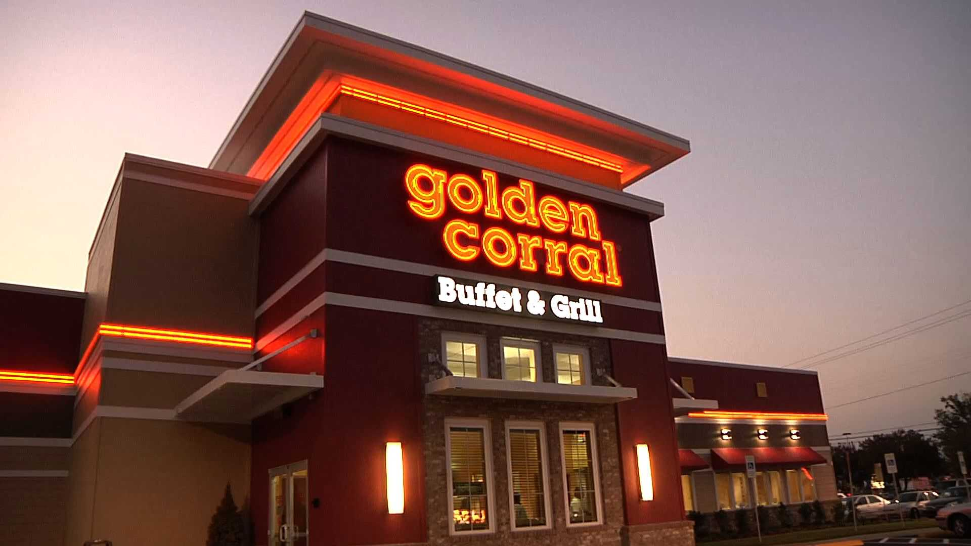 golden corral hours, golden corral breakfast hours