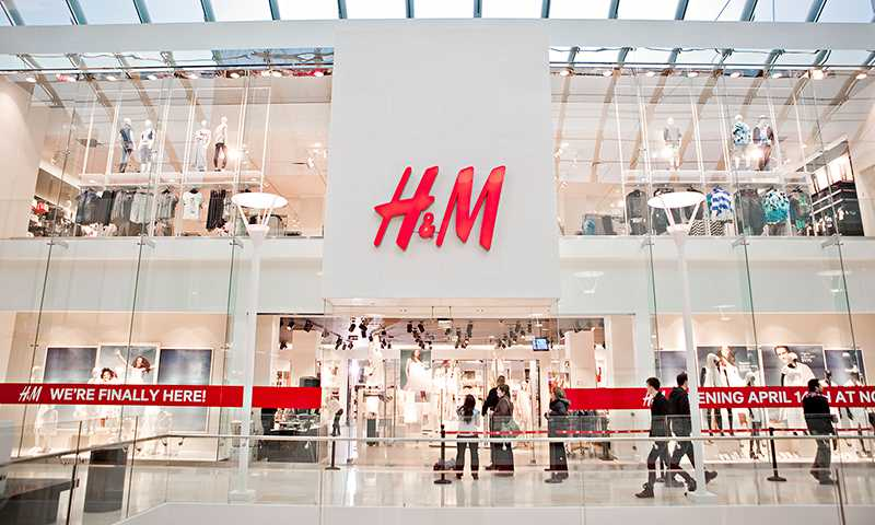 h&m near me, h&m locations
