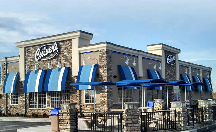 culver's near me, culvers locations