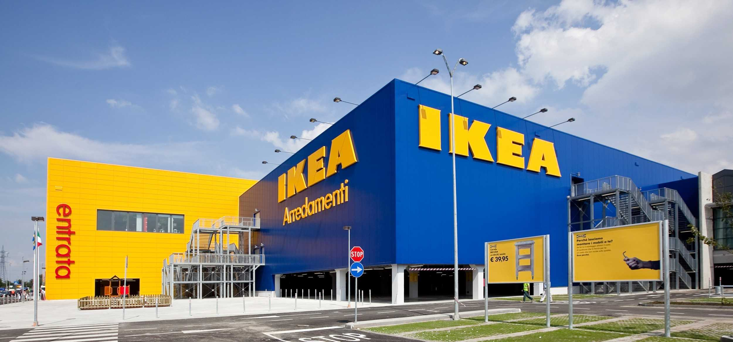 ikea locations, ikea near me