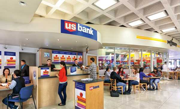 us bank holiday hours , us bank hours