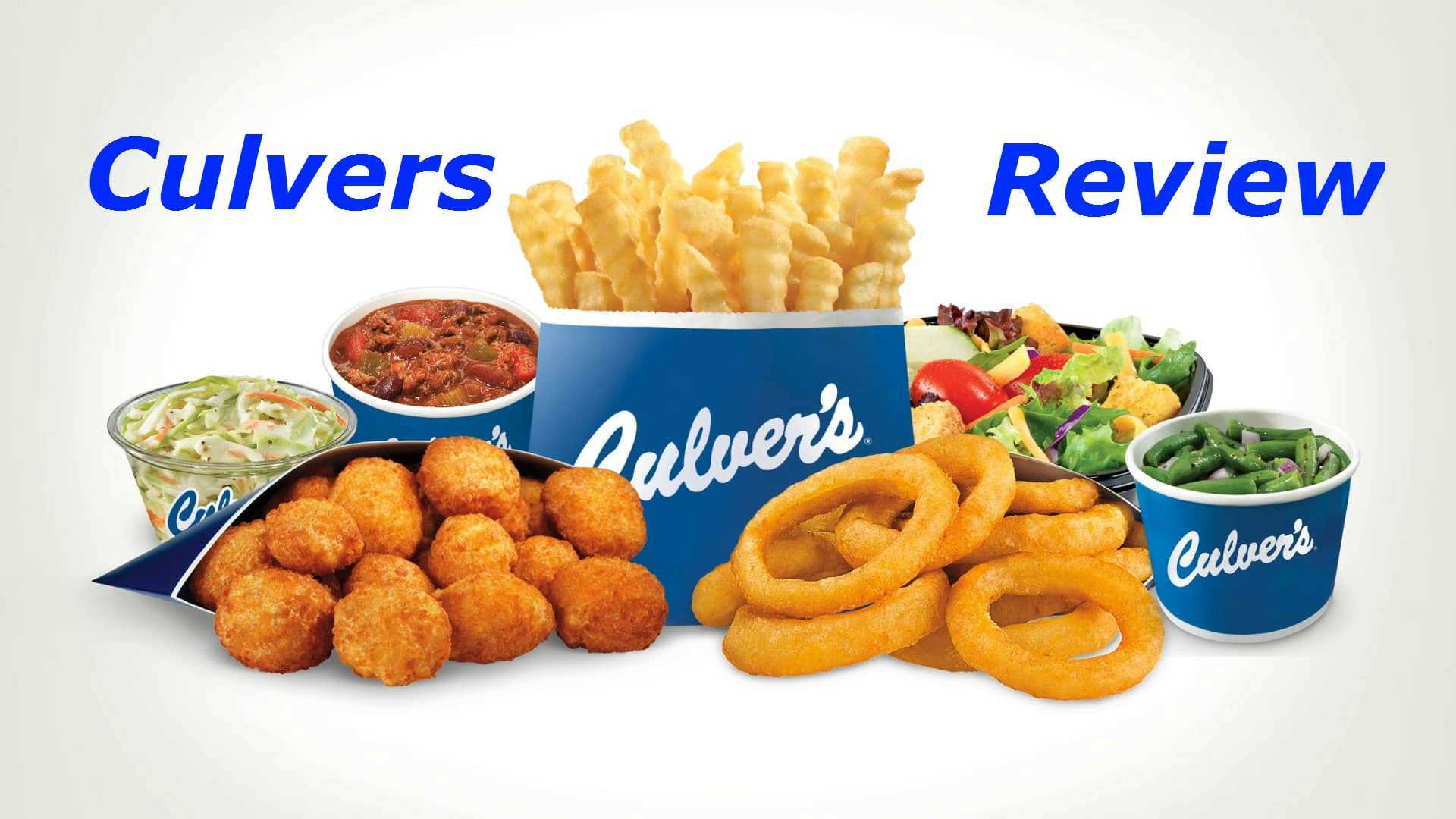 culver's restaurant near me, culvers locations