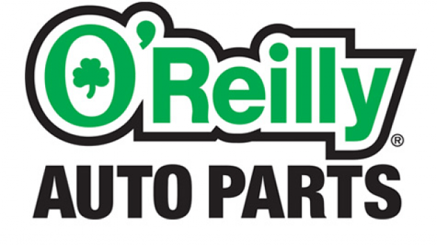 Orally Auto Part Near Me >> O Reilly S Auto Parts Locations Near Me United States Maps