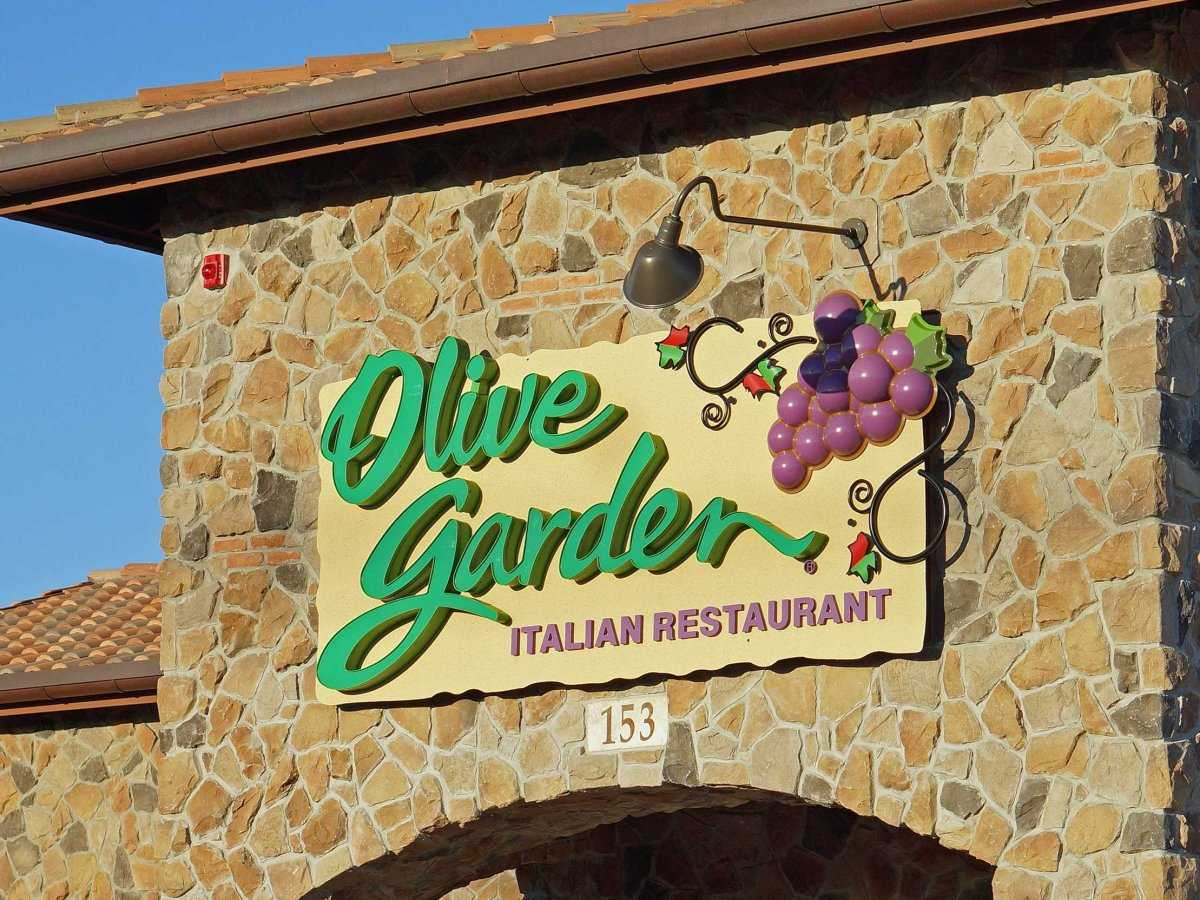 olive garden locations near me united states maps