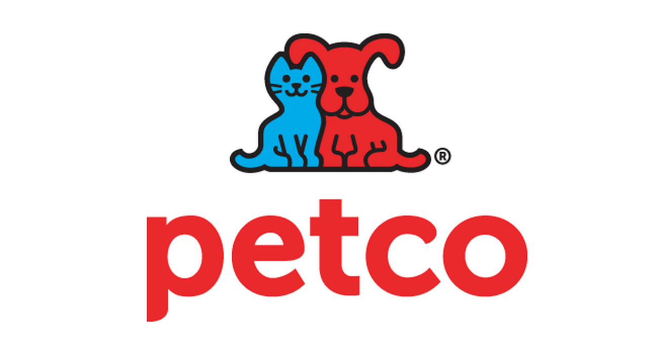 petco near me, petco locations