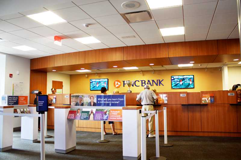 pnc near me, pnc bank near me