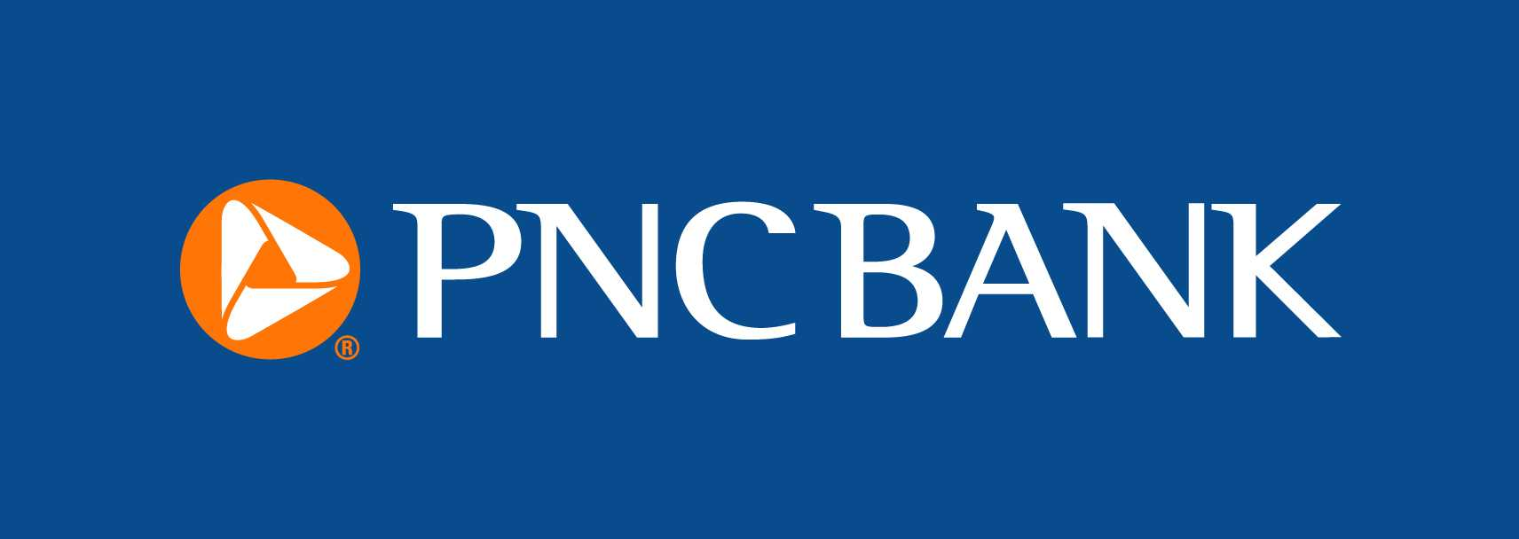 pnc customer service, pnc bank number