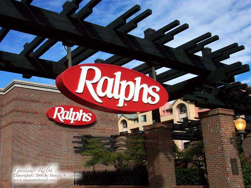 ralphs near me, ralphs application
