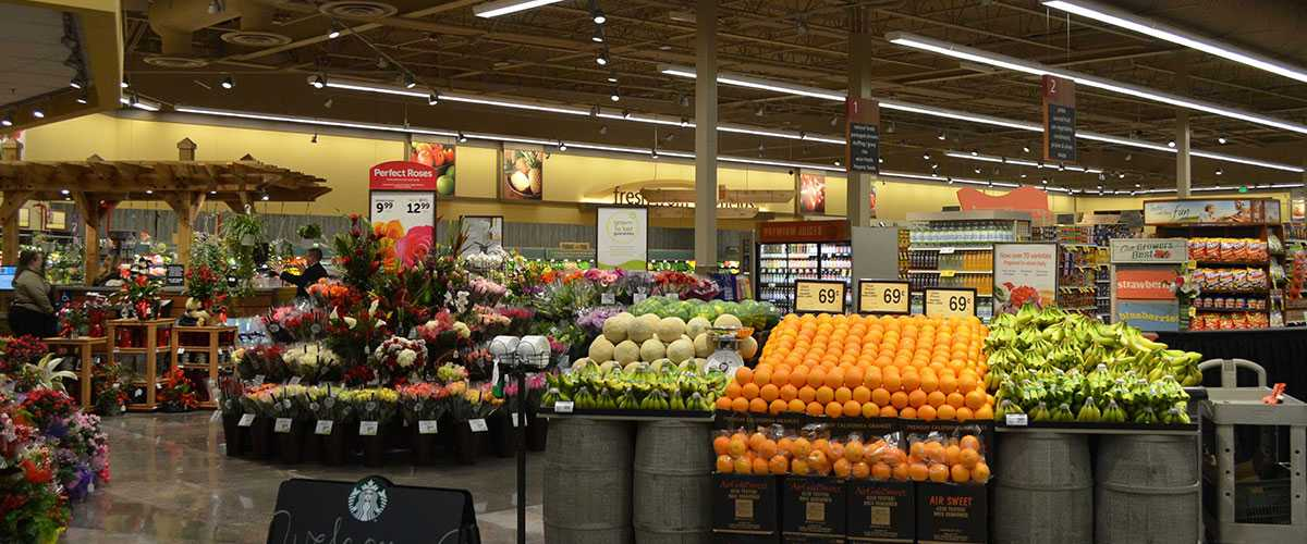 safeway holiday hours, safeway christmas hours