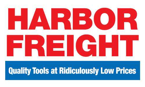 harbor freight hours, harbor freight holiday hours