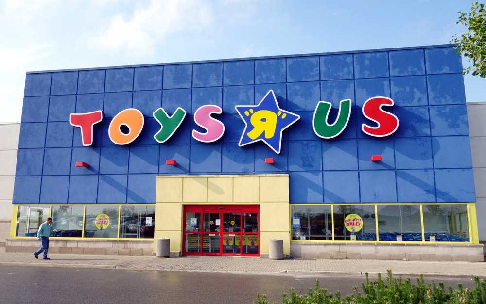 toys r us hours, babies r us hours