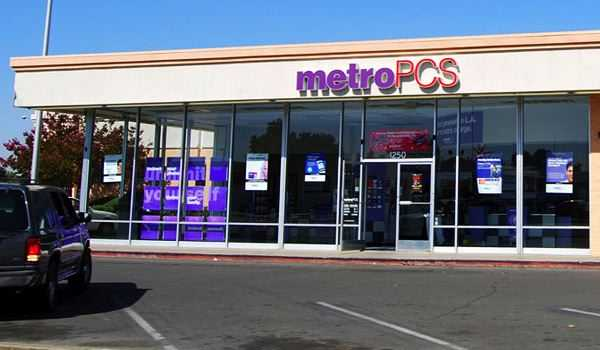 Metro pcs near me, metro pcs locations