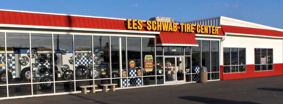 les schwab tires near me, schwab locations