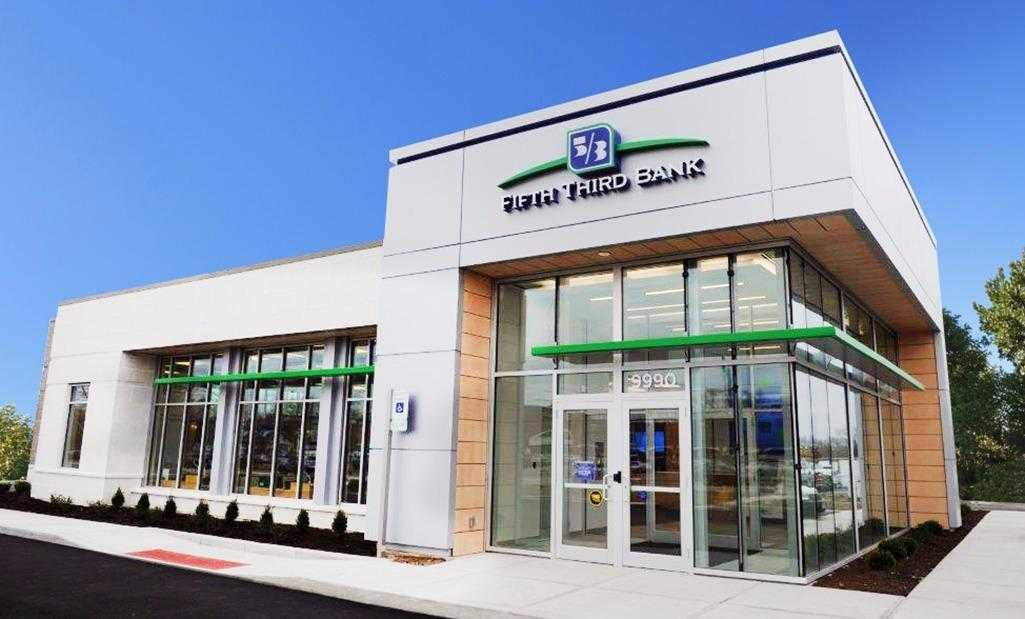 fifth third bank locations near me, 5 3 bank locations