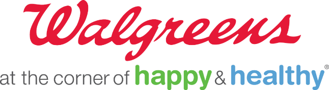 24 hour walgreens near me, walgreens holiday hours