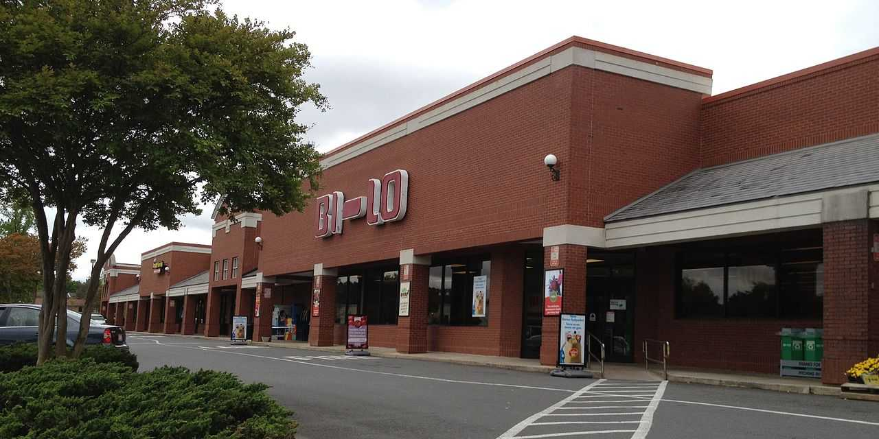 BI-LO Holiday Hours