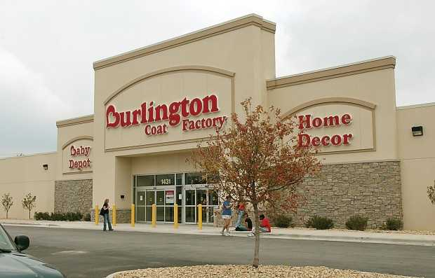 burlington near me, burlington coat factory near me