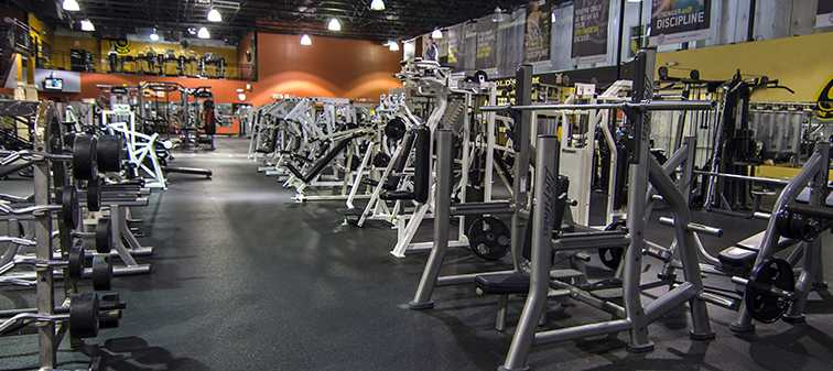 gold gym hours, gold's gym near me