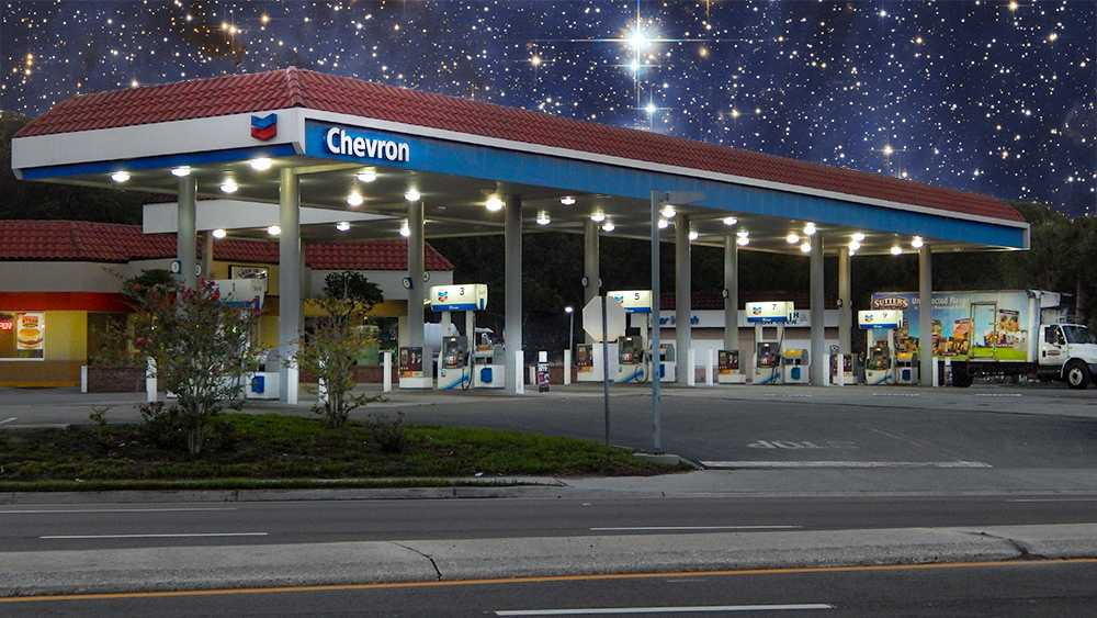 chevron near me, chevron gas station near me