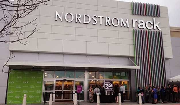 best buy store locator map with Nordstrom Near Me on Gifting Ideas For Your Travel Loving Partner as well Bump It Up Maternity Multi Butterfly Print Maxi Dress P in addition Lifeline Montana State Bobcat Stainless Steel 20oz Cup 88535 as well American Retail Store Logos likewise 11301 W Pico Blvd 109.