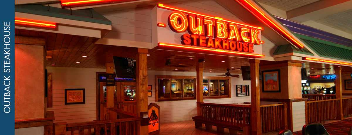 outback near me, outback restaurant near me