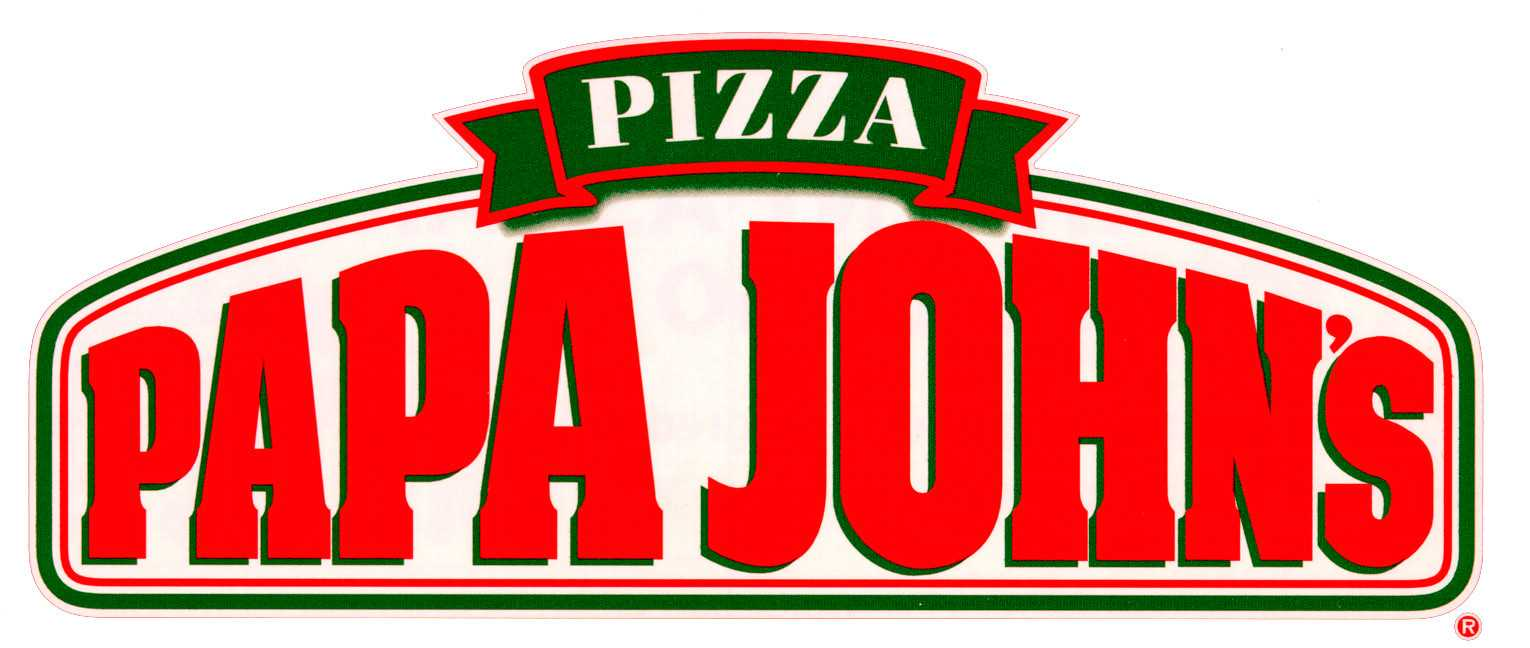 Papa John's Pizza is an American restaurant franchise company. It runs the fourth largest pizza delivery restaurant chain in the United States [2], with headquarters in Jeffersontown, Kentucky, a suburb of .