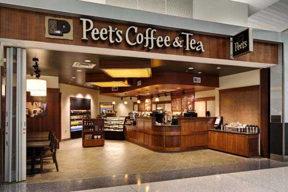Find 11 listings related to Peets in Missoula on ashamedphilippines.ml See reviews, photos, directions, phone numbers and more for Peets locations in Missoula, MT. Start your search by typing in the business name below.