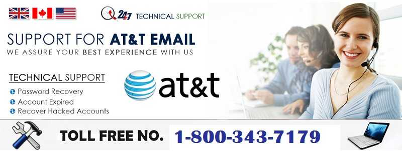 at & t customer service phone number