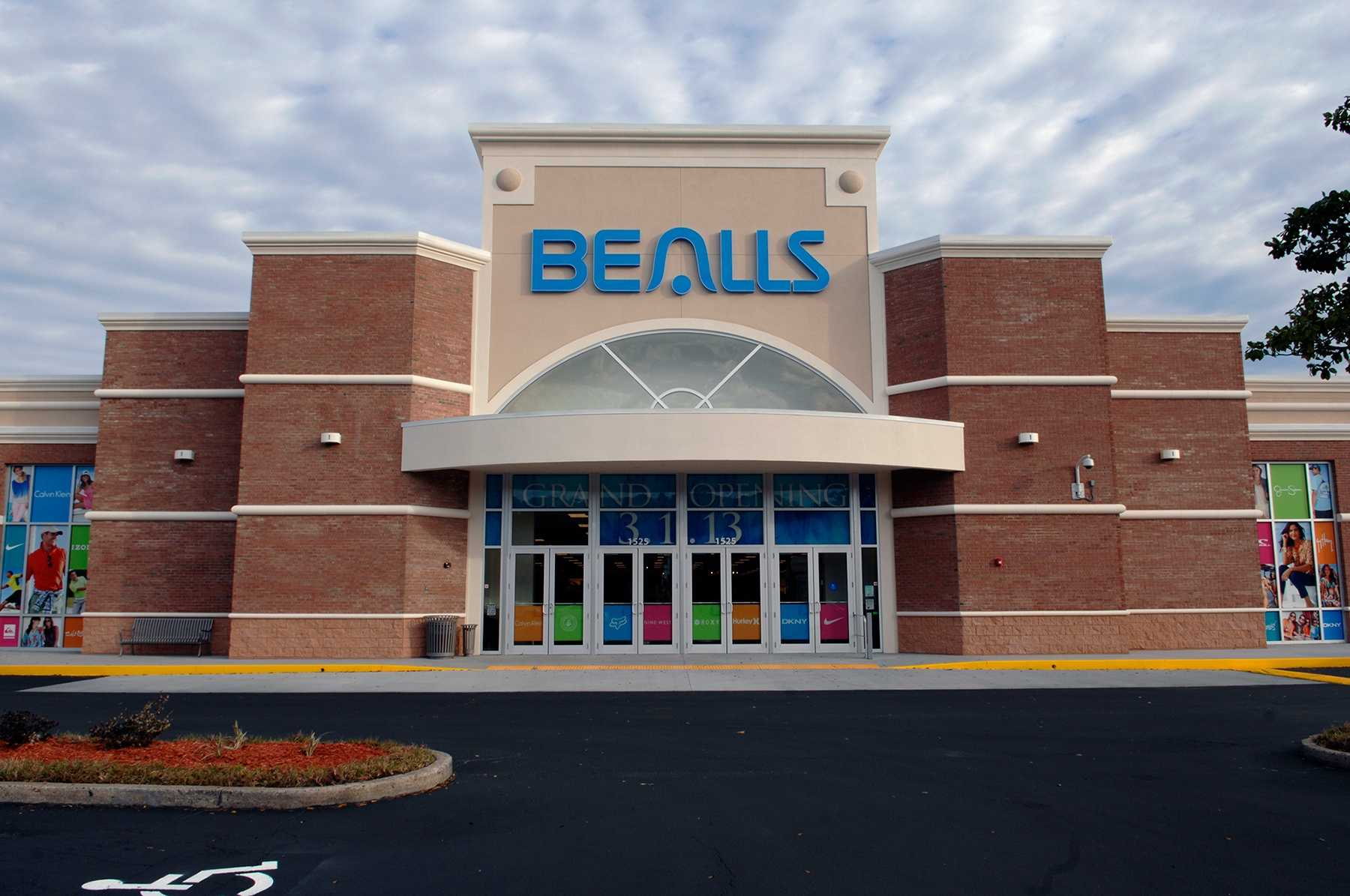 Get directions, reviews and information for Bealls Outlet in North Port, FL.