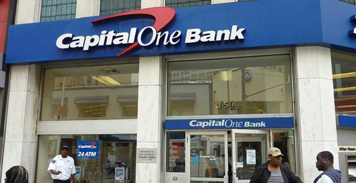capital one bank near me, capital one bank locations