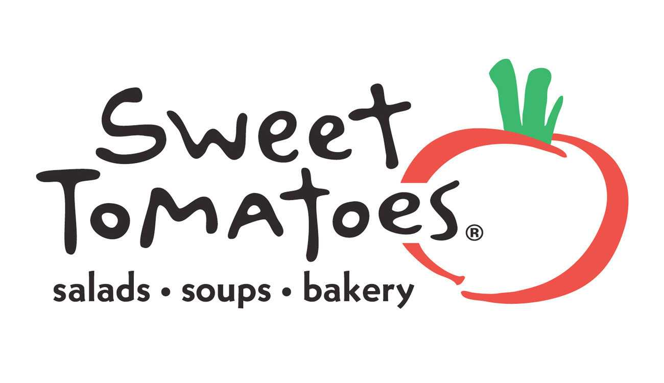 sweet tomatoes locations, sweet tomatoes restaurant near me