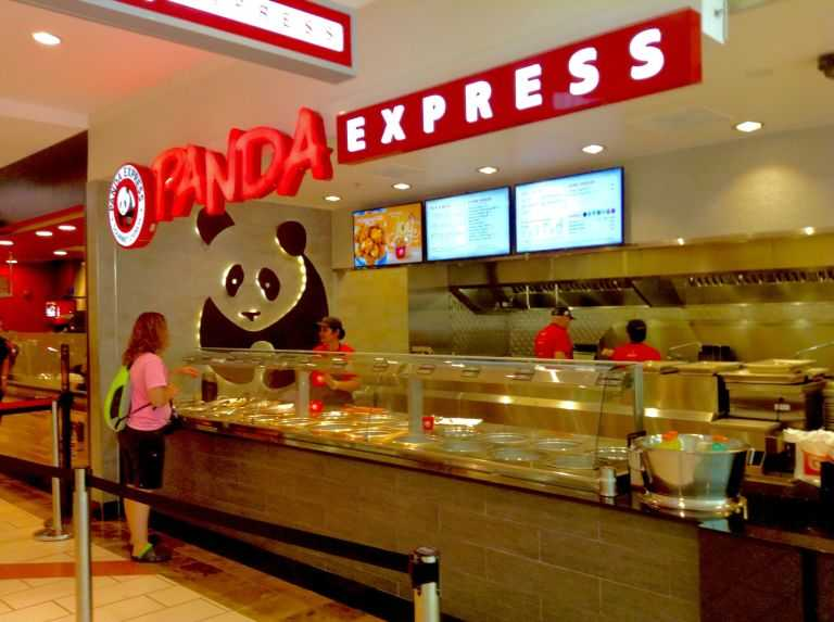 panda express near me, panda express locations