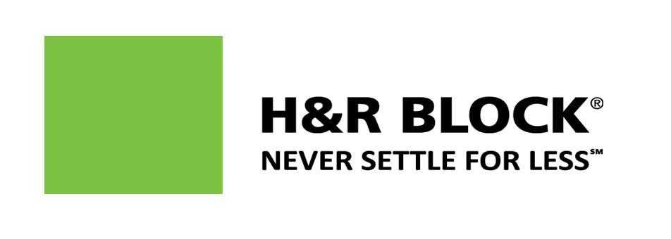 h&r block locations, h&r block locations near me