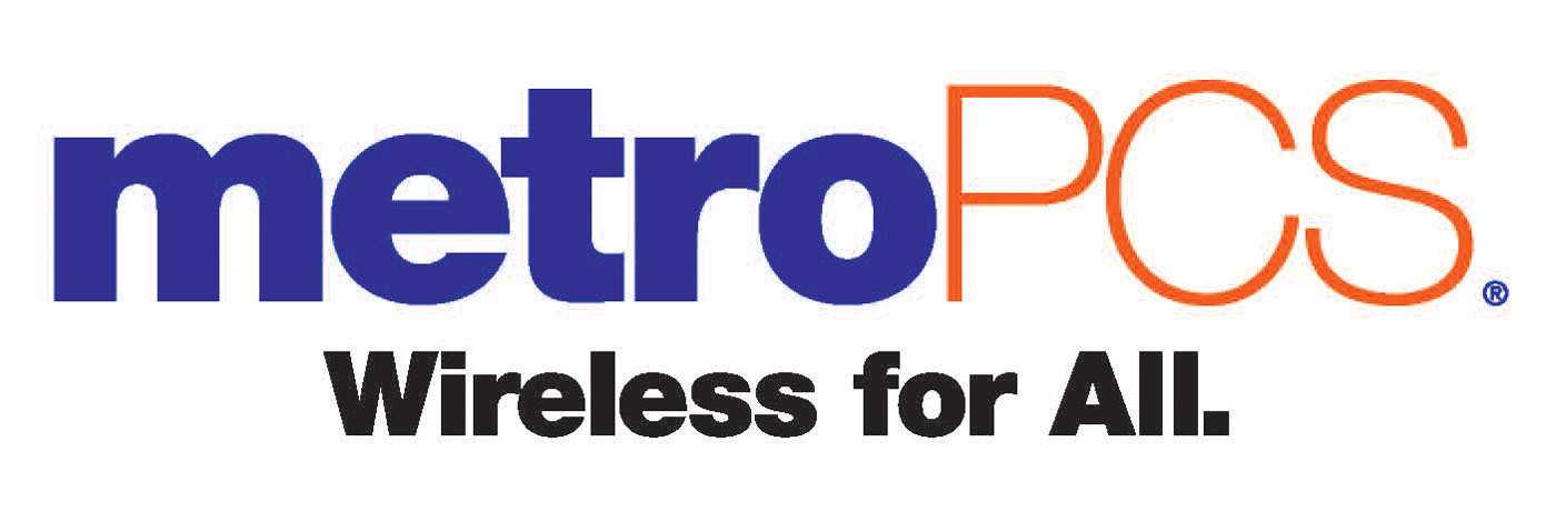 metropcs near me, nearest metro pcs