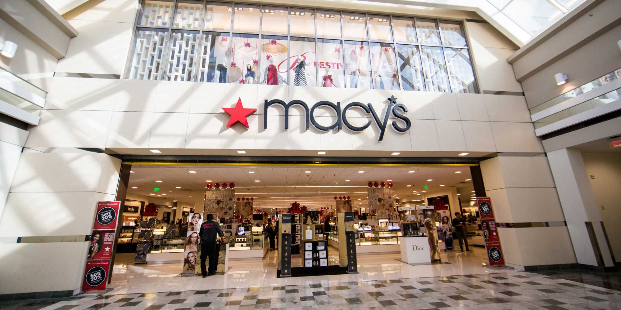 macy's near me, macys locations