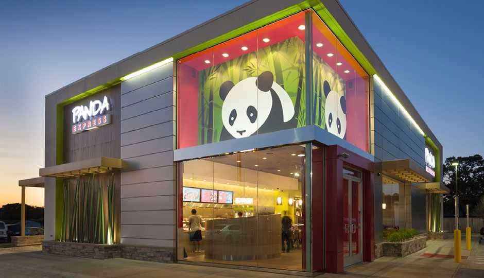 closest panda express, panda near me