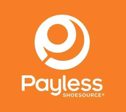 payless shoe store near me, payless shoe store locations