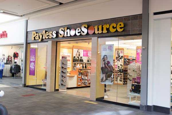 payless locations, payless shoes locations