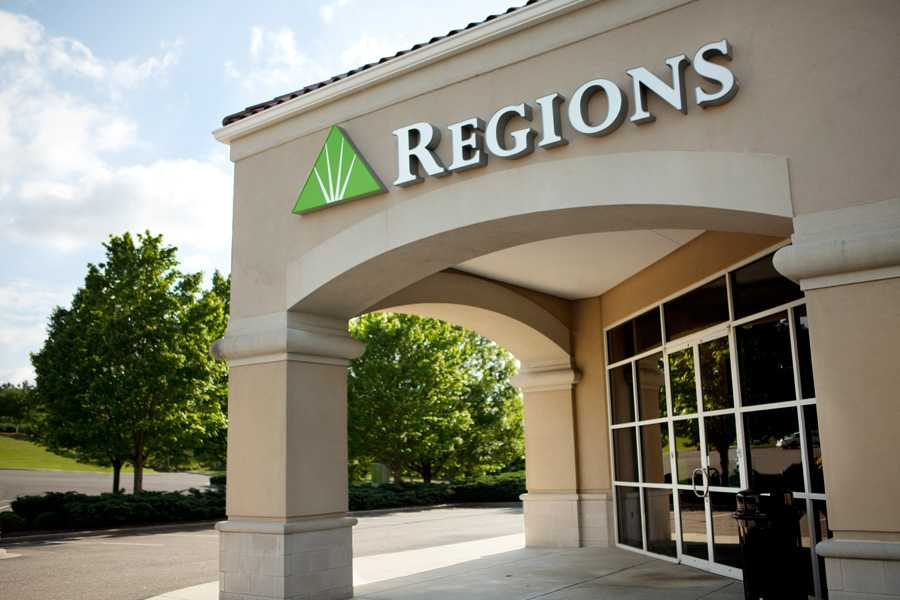 regions bank near me, regions bank Locations