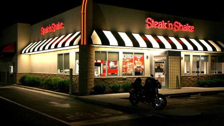 steak and shake near me, steak n shake near me