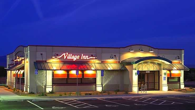 village inn near me, village inn locations